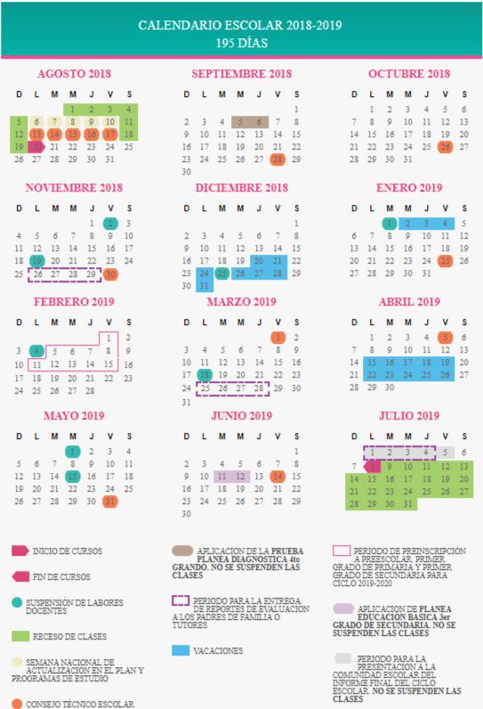 calendario2-sep