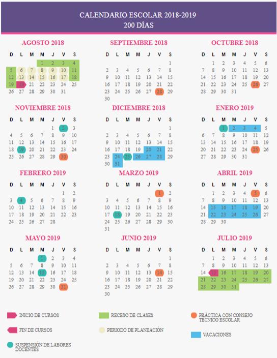 calendario3-sep