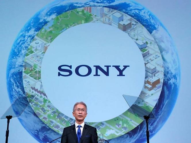 Sony_EMI_MUSIC