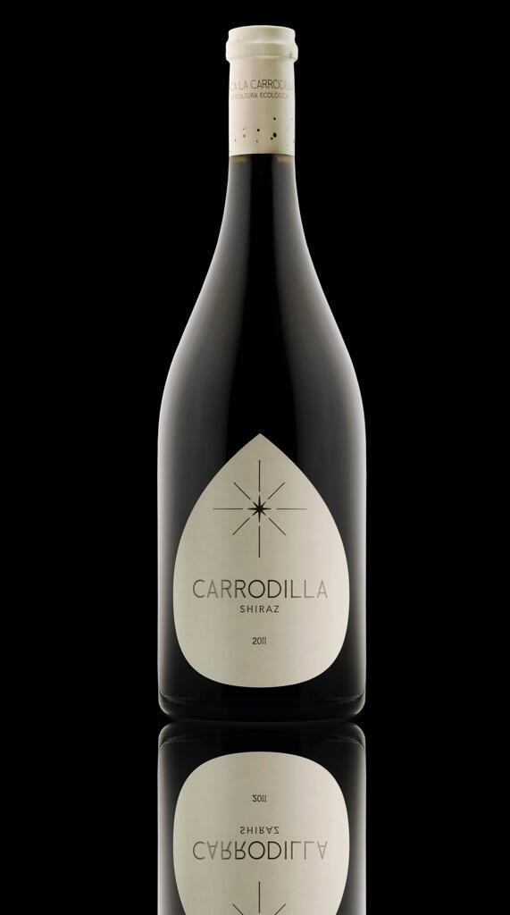 Carrodilla