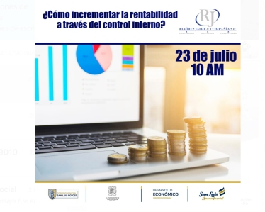 DES ECONOMICO CONFERENCIAS EN LINEA 1