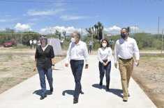 JMCL Gira Villa de Reyes 100720 (1)