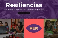 RESILIENSIAS CULTURA MUNICIPAL 2