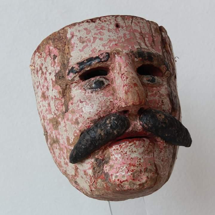 SECULT Máscaras 140720 (1)