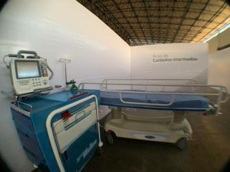 SS Rueda de Prensa 150720 (3)