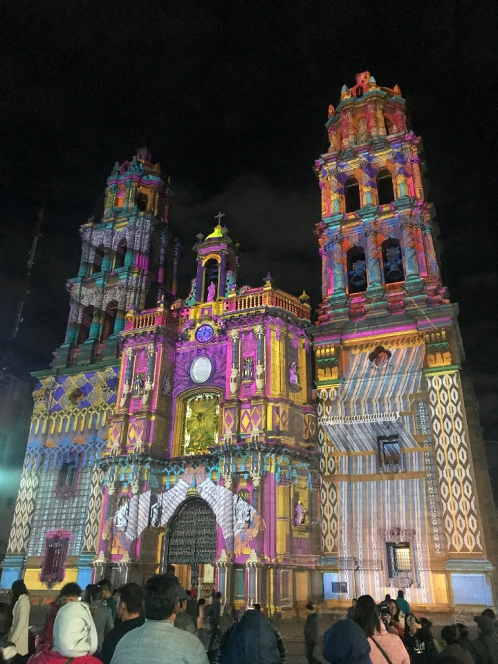 SECTUR Fiesta de luz 160820 (1)
