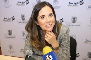_FESTIVAL INTERNACIONAL CERVANTINO LLEGARÁ DE MANERA DIGITAL A SAN LUIS POTOSÍ 1