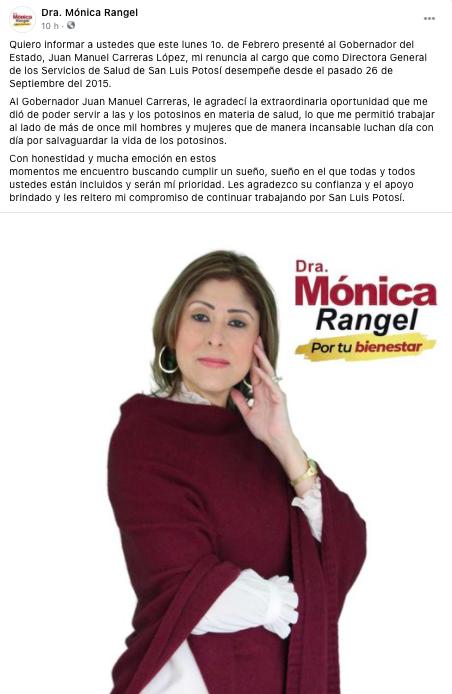 Captura de Pantalla 2021-02-03 a la(s) 8.54.50