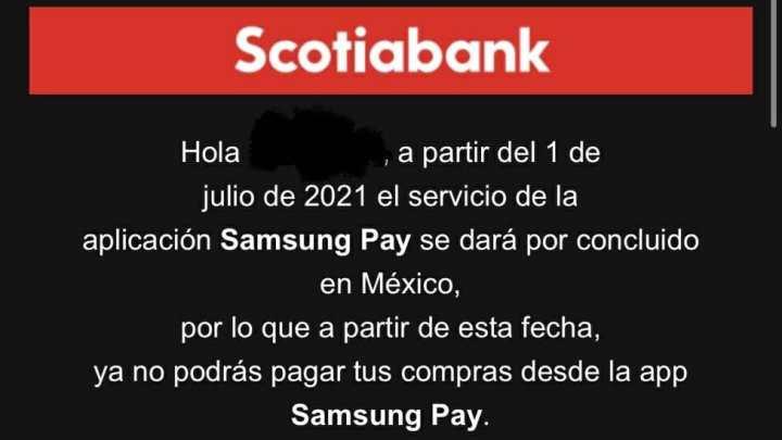 Samsung-pay-scotiabank